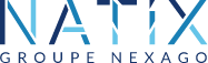 NATIX SERVICE Logo